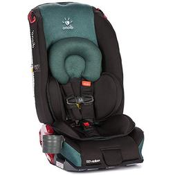 Diono 2018 Radian R120 Convertible Car Seat In Black Forest