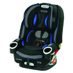 Graco 4Ever DLX 4-in-1 Car Seat Kendrick 2074951