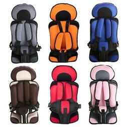 9 Months-5 Years Infant Child Kid Baby Safety Car Seat Toddl