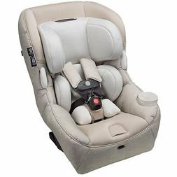 Maxi-Cosi Pria 85 Max Convertible Car Seat Child Safety Air