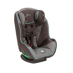 Safety 1st Advance SE 65 Air+ Convertible Car Seat Newbury