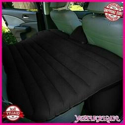 Air Mattress For Truck Bed Back Seat SUV-Ford F150 Chevy Tac