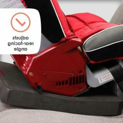 Diono Angle Adjuster for Car Seat Installation