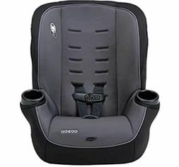 Cosco APT 50 Convertible Car Seat Brand New Opened Box