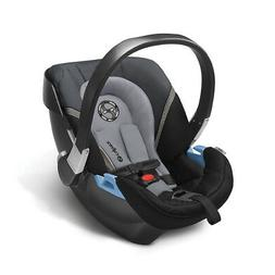 CYBEX Aton 2 Infant Rear Facing Light Car Seat with Handle B