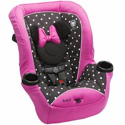 Disney Baby Apt 40RF Convertible Car Seat, Minnie or Mickey
