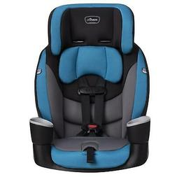 Baby Booster Car Seat Toddler Sport Harness High Back Safety