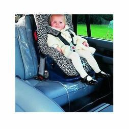 Clippasafe Baby Car Seat Protector -Baby Safety UK product &