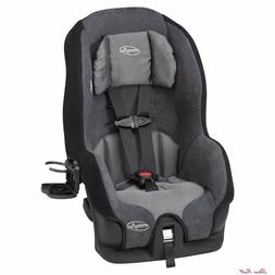 Baby Carrier For Kids Convertible Car Seat Cushion Infant To