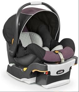 Chicco Baby Infant Keyfit 30 Rear Facing Car Seat and Base E