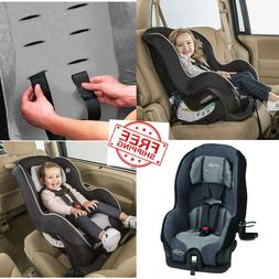 baby toddler convertible car seat safety comfort