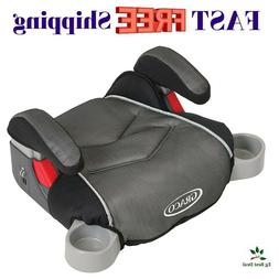 Booster Car Seats For Kids Children Toddlers 4-10 Portable S