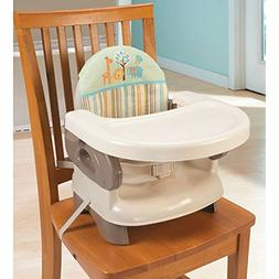 BoosterSeatForTable HighChair DiningToddler Baby I