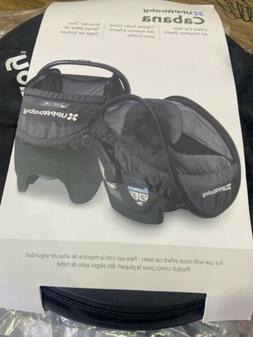 UPPAbaby Cabana Infant Car Seat All-Weather Shield