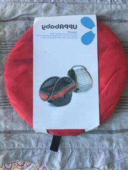 cabana infant car seat all weather shield