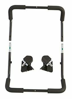 car seat adapter single for chicco