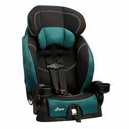 Car Seat Infant Baby Toddler Child Convertible for Girl Boy