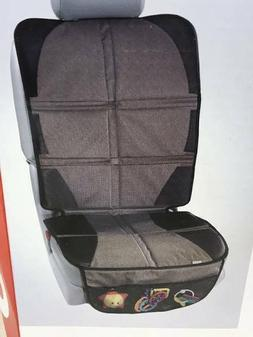 Diono Car Seat Ultra Mat Protects  Seats Upholstery Prevents