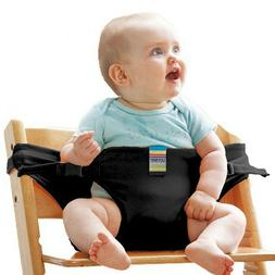 Chair For Babies Seat Baby Portable Chair Seat Cover For New