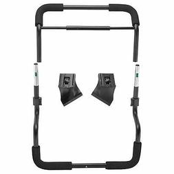 Baby Jogger Chicco/Peg Perego Car Seat Adapter, City Mini GT