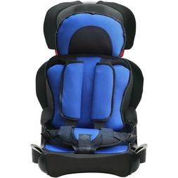Child Kid Cushion Pad Mat for Evenflo Booster Car Seat Boy G