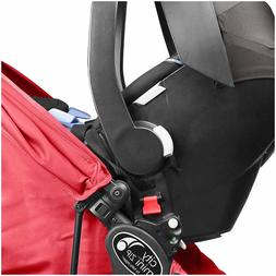 Baby Jogger City Mini Zip Car Seat Adapter for Baby Jogger -