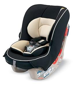 Combi Coccoro Convertible Car Seat - Licorice - Brand New! F