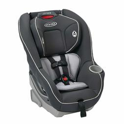 Graco Contender 65 Convertible Car Seat, Glacier, Brand New