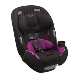 Safety 1st Continuum 3-in-1 Convertible Car Seat - Hollyhock