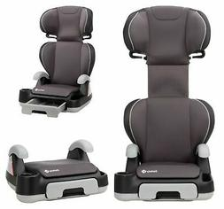 Convertible Car Seat 2 In 1 Safety Booster Toddler Travel Ch