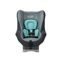 Convertible Infant Baby Toddler Child Sully Car Seat Safe Sa