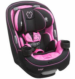 Disney Baby Grow and Go™ 3-in-1 Convertible Car Seat, Simp