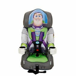 Kids Embrace Disney Buzz Lightyear 2 in 1 Child Toddler Boos