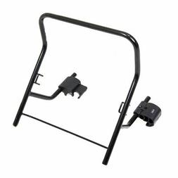 Mountain Buggy Duet Double Stroller Baby Car Seat Adapter Cl
