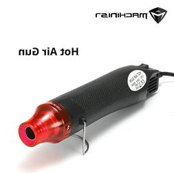 Electric Hot Air Gun Heat With Supporting Seat DIY Car Film