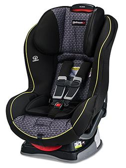 Britax Emblem Convertible Car Seat, Pulse