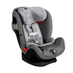 Cybex Eternis S Sensorsafe All-In-One Convertible Car Seat i