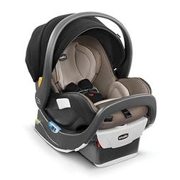 Chicco Fit2 LE - 2-Year Rear-Facing Infant Toddler Car Seat,