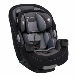Safety 1st Grow and Go 3-in-1 Convertible Car Seat  QuickFit