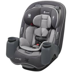 Safety 1st Grow and Go Sprint 3-in-1 Convertible Car Seat Fo