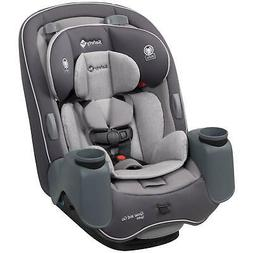 Safety 1st Grow and Go Sprint 3-in-1 Convertible Car Seat, S