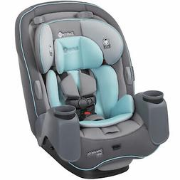 SAFETY 1ST GROW & GO SPRINT 3-IN-1 CONVERTIBLE CAR SEAT, SEA