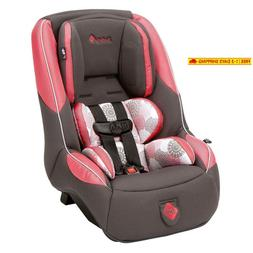 Safety 1St Guide 65 Convertible Car Seat, Chateau