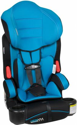 Baby Trend Hybrid 3-in-1 Car Seat Blue Infant Toddler Child