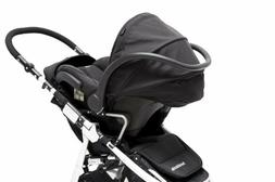 BUMBLERIDE Indie Single Car Seat Adapter for Maxi Cosi NEW H