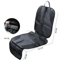 Infant Baby Child Easy Clean Anti-slip Car Seat Protector Ma