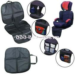 Infant Baby Easy Clean Non Skid watherproof Car Seat Protect