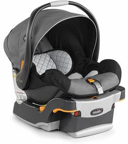 Chicco KeyFit 30 Infant Car Seat, Orion Brand New!! Free Shi
