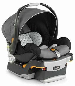 Chicco Keyfit 30 Infant Car Seat with Base Orion - NEW - 040