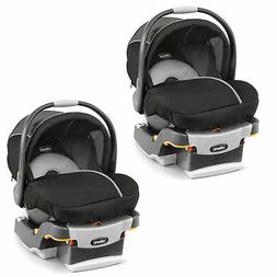 keyfit 30 magic reclinesure rear facing infant